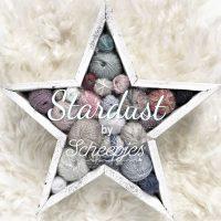 Stardust - Scheepjes