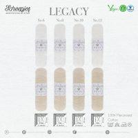 Legacy - Scheepjes